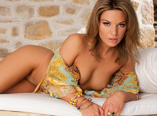 Kateryna Taylor