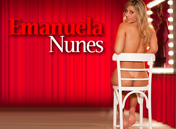 Emanuela Nunes